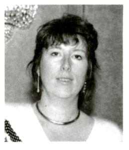 Jill Price Mason