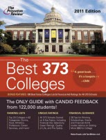 princeton review ranked bentley university 14 for the best college. Cars Review. Best American Auto & Cars Review