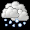 weather-snow