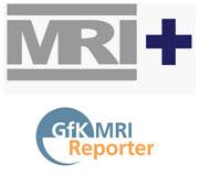 Mediamark/MRI+
