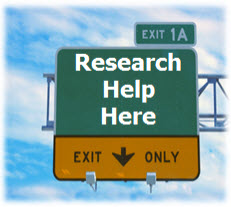 ResearchHelp