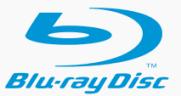 Blu-ray image