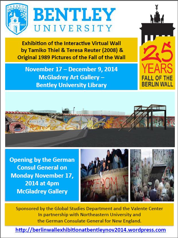 artist-berlin-wall-exhibition