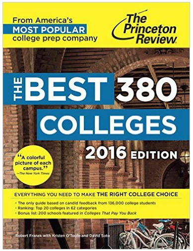 the bentley library is proud to announce that bentley university has. Cars Review. Best American Auto & Cars Review