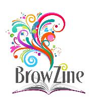 BrowX