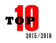 top10-2015-2016