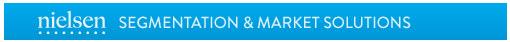 Nielsen-SMS-header