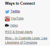 waystoconnect